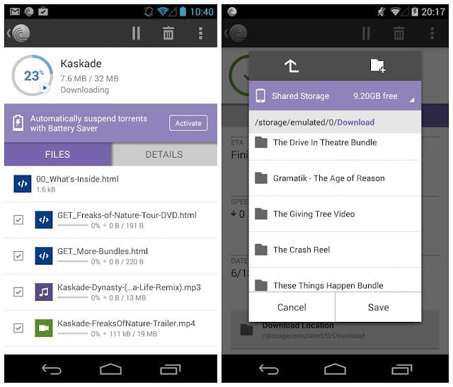BitTorrent Pro - Torrent App APK Free Download