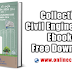 NATIONAL BUILDING CODE OF INDIA 2016 VOLUME 1