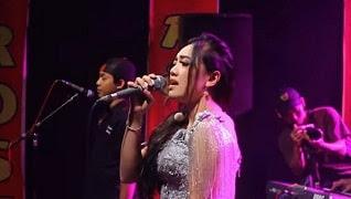 Lirik Lagu Deviana Safara – Iming Iming