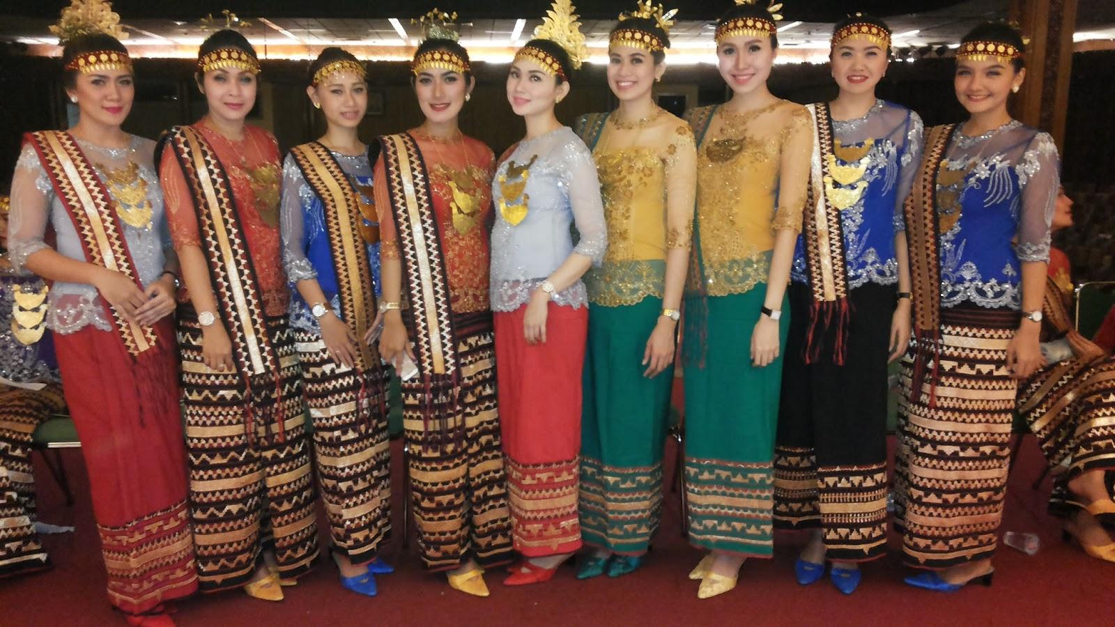 image Indonesia anak sma sewa lonte