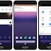 Android P Beta portado para alguns dispositivos com Suporte ao Project Treble e Snapdragon