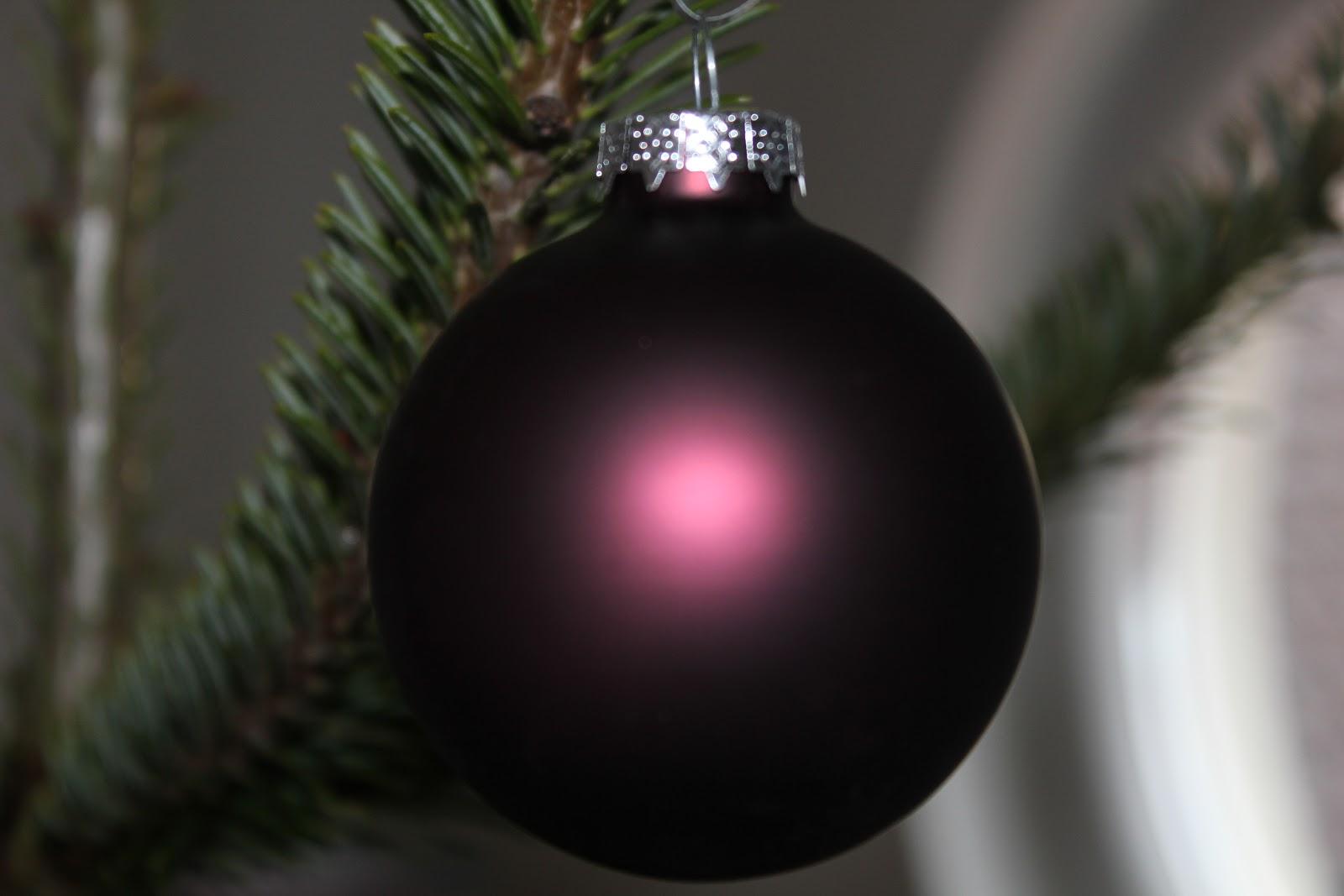 nette wünsche zu weihnachten