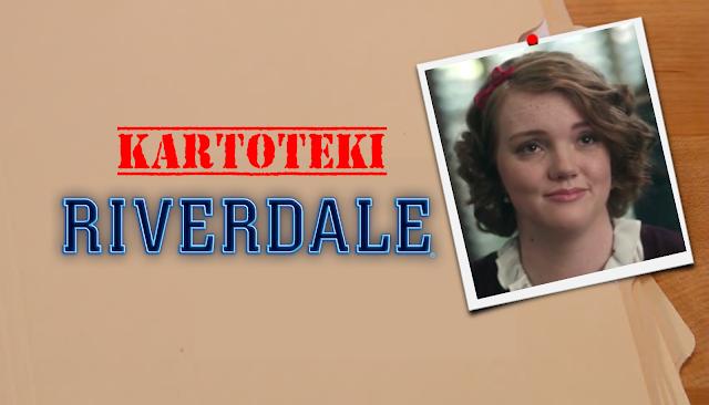 https://ultimatecomicspl.blogspot.com/2018/10/kartoteki-riverdale-ethel-muggs.html