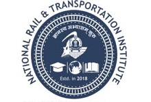 Assistant Librarian at National Rail and Transportation Institute, Vadodara