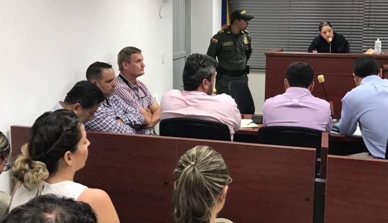 """Así fue la corrupción en #Córdoba con el """"Cartel de la hemofilia"""""""
