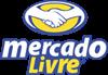 http://produto.mercadolivre.com.br/MLB-791991421-relogio-do-titanic-da-grande-escadaria-para-sua-coleco-_JM
