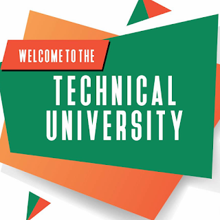 TECH-U Vacancy for Post of Registrar October, 2019