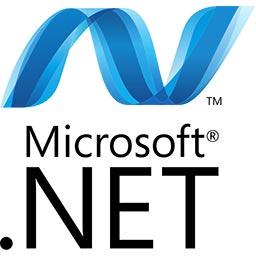 تحميل برنامج نت فروم ورك NET Framework ويندوز 7 8 10 32 بت 64