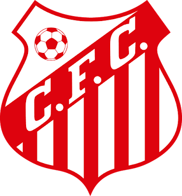 CAPIVARIANO FUTEBOL CLUBE