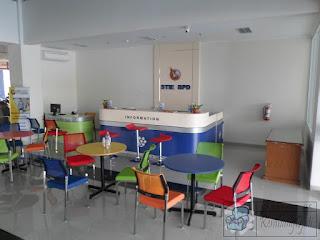Pabrik Furniture Kantor Sesuai Pesanan Dengan Perijinan Lengkap