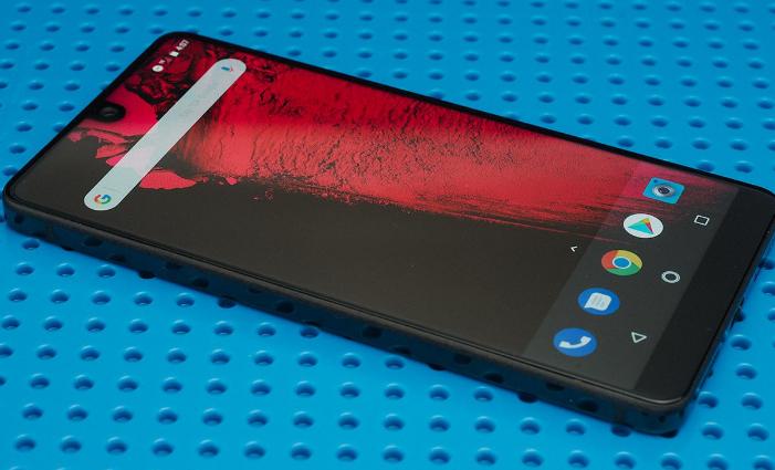 Samsung Makin Ketinggalan, Inilah Daftar Smartphone Yang Sudah Kebagian Android Q