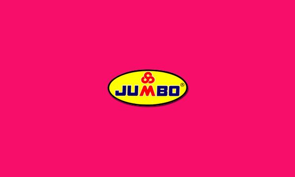 Lowongan Kerja Terbaru PT. Jumbo Power International