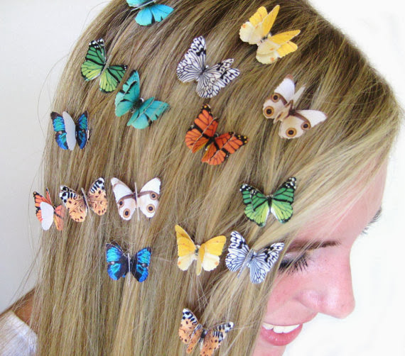 Coolest Butterfly Inspired Products and Designs (15) 12