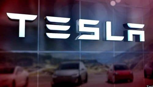 Tesla buys $ 1.5 billion bitcoin