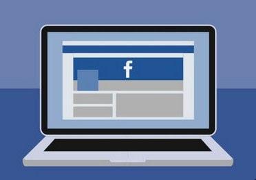 Ketahui waktu yang tepat untuk memposting di sosial media Facebook