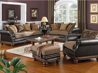 Consider the use of living room furniture sale