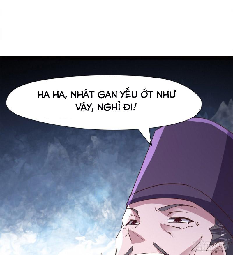 Kiếm Đồ chap 60 - Trang 73