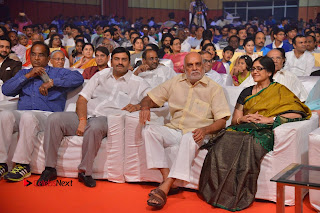 Om Namo Venkatesaya Telugu Movie Audio Launch Event Stills  0168.JPG