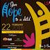 """Proyecto DAR invita a """"Dar esperanza a los niños"""""""