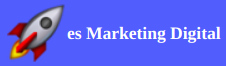 es Marketing Digital