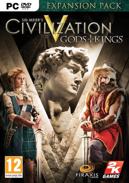 Civilization-V-Gods-Kings-pc-game-download-free-full-version