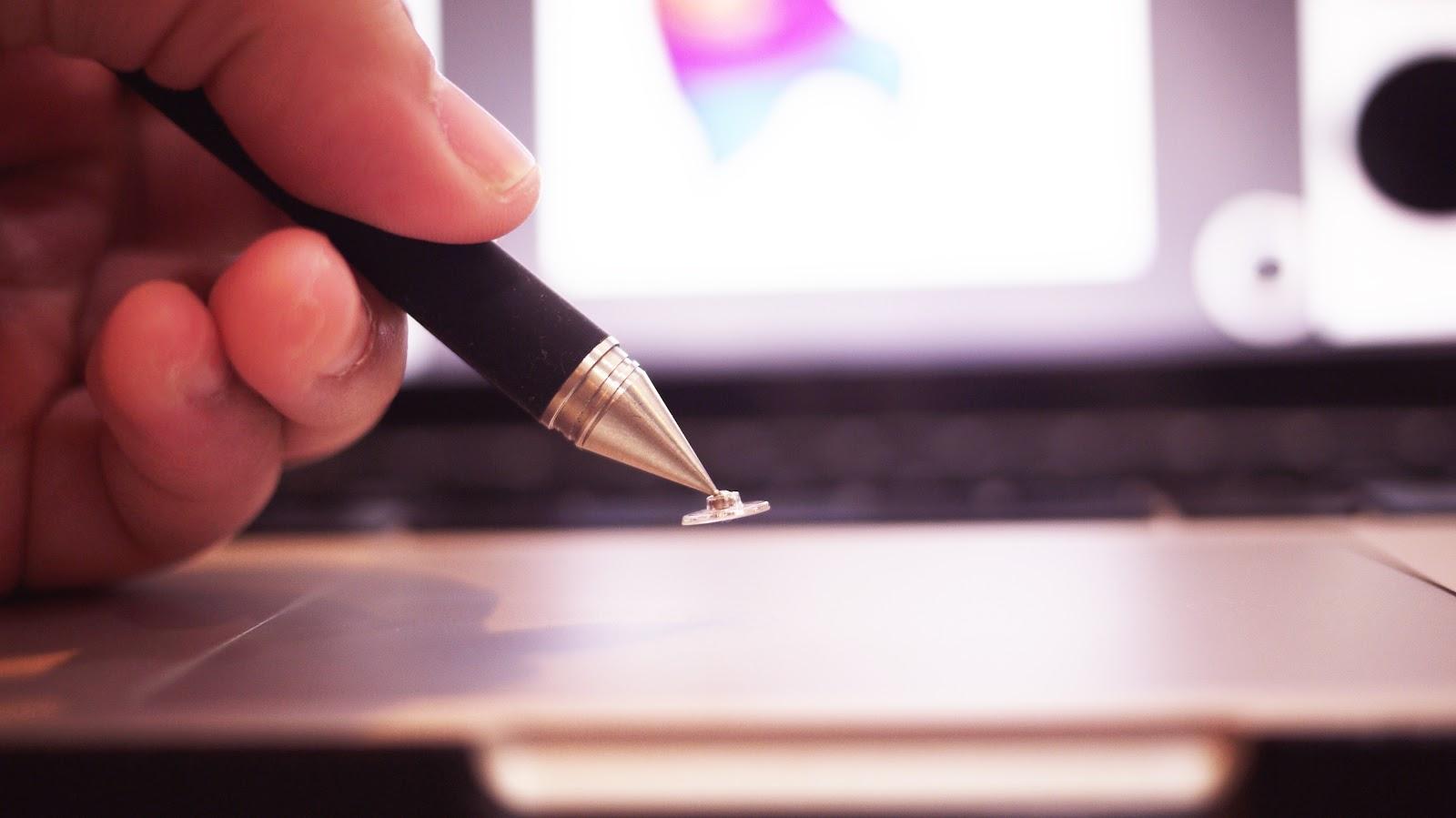 pen is mightier than sword essays essays studymode the pen is mightier than the sword short essay topics