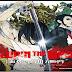 Lupin the III Chikemuri no Ishikawa Goemon ( BAIXAR FILME)