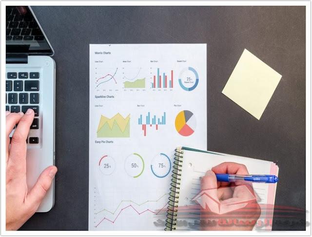 نصائح بحثية لتحسين استراتيجية التسويق الرقمي الخاصة بك