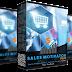 https://1.bp.blogspot.com/-D2G7WVvkgzw/Xv1KqZ3sk6I/AAAAAAAAANk/so8YiV8x_oQPiXsO8wVLBe8zlOoSjugYgCLcBGAsYHQ/s72-c/Sales-Motivator-Pro-Boxshot-768x584.png