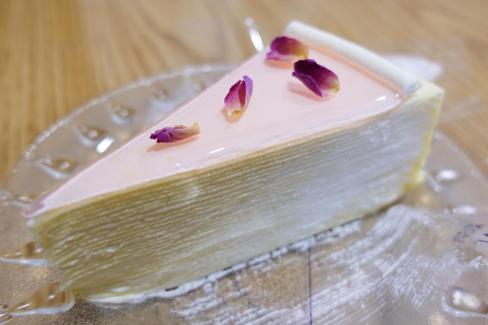 玫瑰千層蛋糕(2).jpg