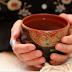 Ceaiul din patru rădăcini care a vindecat bolnavi de CIROZĂ în fază terminală și de HEPATITĂ
