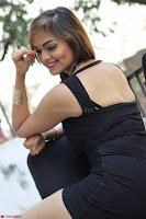 Ashwini in short black tight dress   IMG 3452 1600x1067.JPG