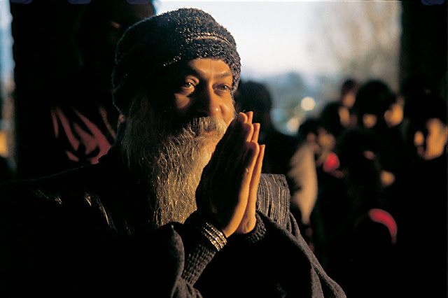 Man-is-held-in-chains-made-by-himself-Osho