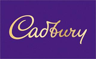 Cadbury Products Distributorship