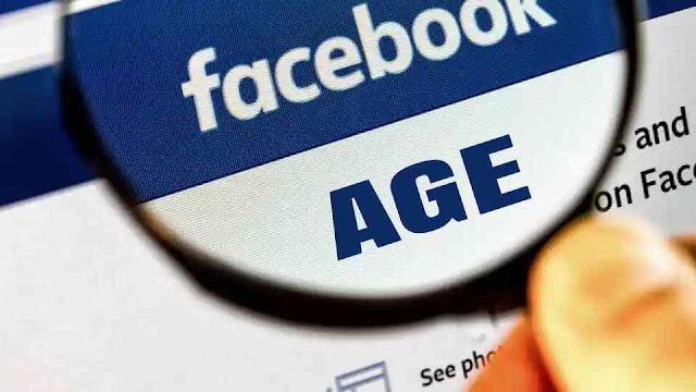 Ternyata Begini Cara Cek Umur Akun Facebook Kita Dengan Mudah