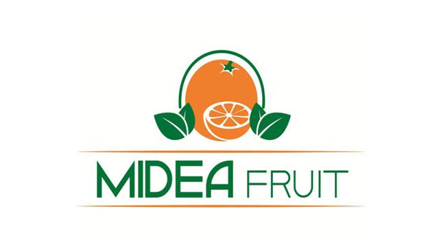 """Θέσεις εργασίας για συσκευάστριες στην εταιρία """"MIDEA FRUIT"""""""