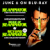 Beyond Re-Animator Coming To Blu-ray This June (Along With Bride of Re-Animator)