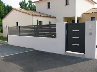 cara-membuat-pagar-tembok.jpg