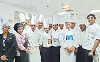 Multiple Jobs Vacancy in La Quinta by Wyndham Bur Dubai Company For Dubai, UAE Location