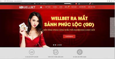 Kinh nghiệm tham gia casino trực tuyến an toàn hiệu quả nhất 2019