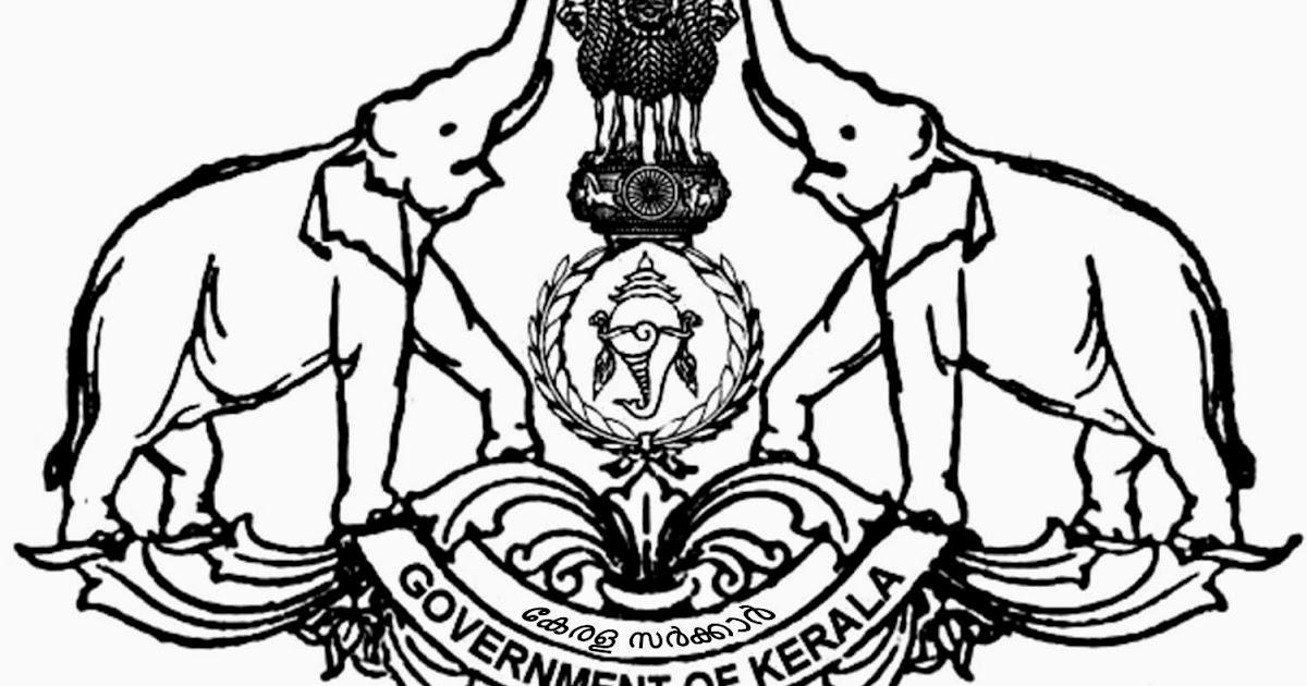 HOMOEO UPDATE: Govt. of Kerala Re-designated teaching