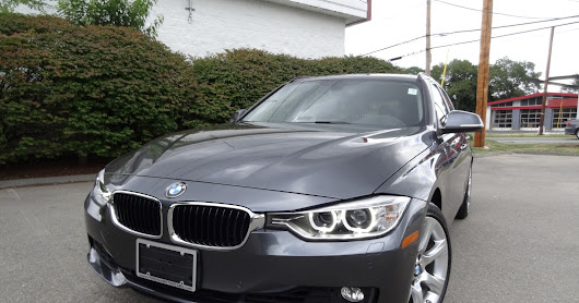 2015 BMW 328i xDrive Wagon, For Sale, Foreign Motorcars Inc, Quincy MA, BMW Service, BMW Repair, BMW Sales