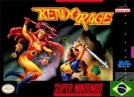 Kendo Rage (PT-BR)