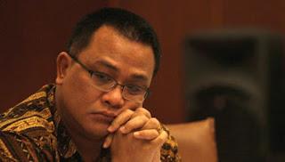 Ketika 30 Polisi Merangsek ke Rumah Jumhur Hidayat Sampai ke Kamar Tidurnya