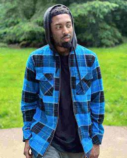 Top 10 richest Hausa hip hop rapper in Nigeria