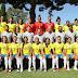 Um novo momento no Brasil: a importância do apoio à seleção feminina
