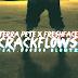 Terra Pete & Freshface - Crackflows (Feat. Booboo Bluntz)