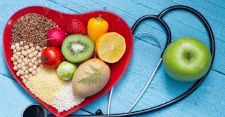 Kolesterol Sorunu Olanlara ile ilgili aramalar kolesterol nedir  ldl kolesterol  şeker ve kolesterol diyeti  kolesterol nasıl düşürülür  kolesterol değerleri  kolesterol anlık yükselir mi  kolesterol ne düşürür  kolesterol düşüren hareketler