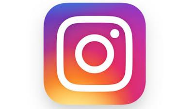 Cómo hacer tu perfil más notorio en Instagram-TuParadaDigital