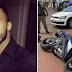 Motociclista perde a vida após acidente em Espumoso